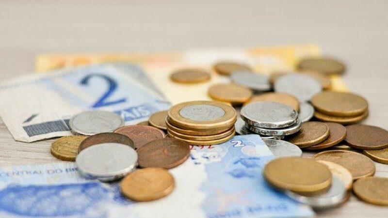 Petrobras (PETR4), Itaúsa (ITSA4): Veja as datas de corte e quem vai pagar dividendos na semana