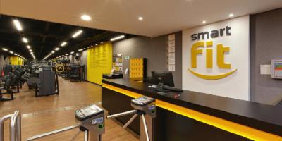 SmartFit (SMFT3): com reabertura de unidades, prejuízo diminui 36% no 2T21