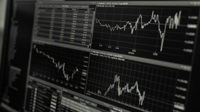 S&P 500 futuro tem leve queda com dados econômicos em linha com o esperado