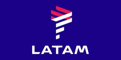Latam no Brasil não está à venda, afirma CEO após interesse da Azul (AZUL4)