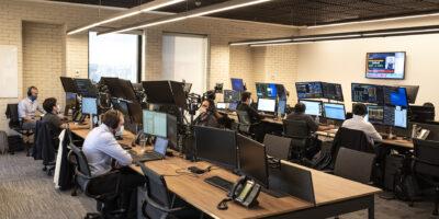 O3 Capital quer unir Abilio Diniz e demais investidores em uma só tese