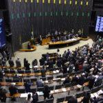 Com acordo no Congresso, governo tira R$ 49 bi de precatórios do teto de gastos