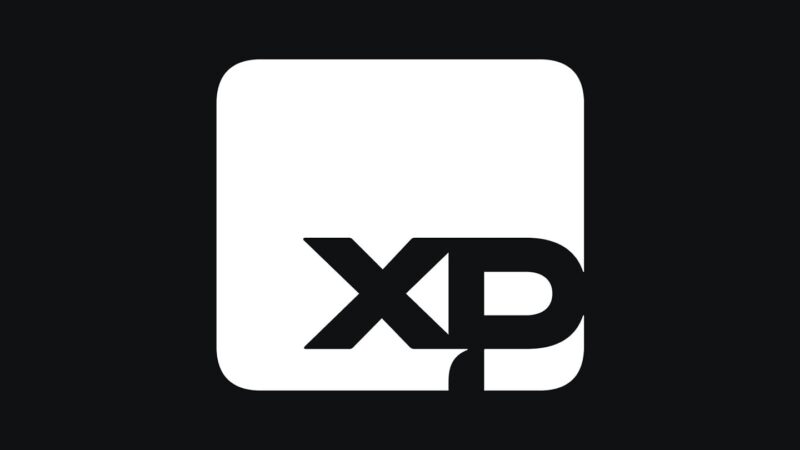 XP fecha acordo com a Blue3 para transformá-la em corretora