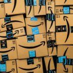 Amazon (AMZO34) abrirá centro de distribuição no CE e tem novas vagas