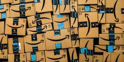 Amazon (AMZO34) é a marca mais valiosa do mundo, diz pesquisa da Kantar