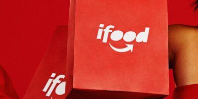 Pix do iFood está disponível a partir de hoje para todo o Brasil