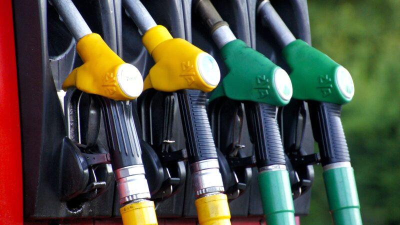 IPCA acelera 0,87% em agosto, puxado por combustíveis; em 12 meses já soma 9,68%