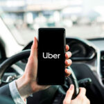Uber lança opção de 'prioridade' para quem pagar mais pelo embarque