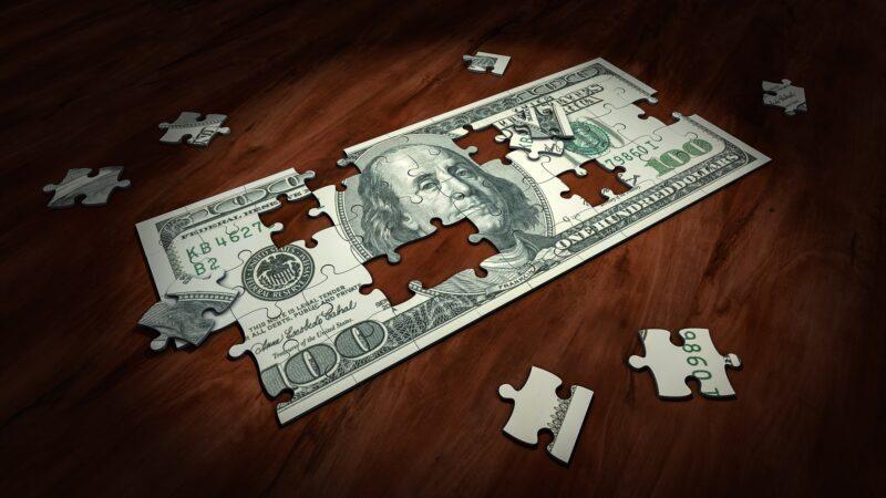Dinheiro digital: diretora do FMI diz que dólar deve seguir como moeda de reserva
