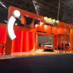 Movida (MOVI3) lucra R$ 259,4 milhões no 3T21, com entrega de tickets recordes