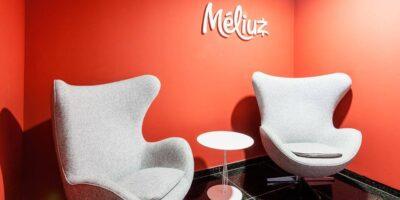Méliuz (CASH3) aprova desdobramento de ações de 1 para 6