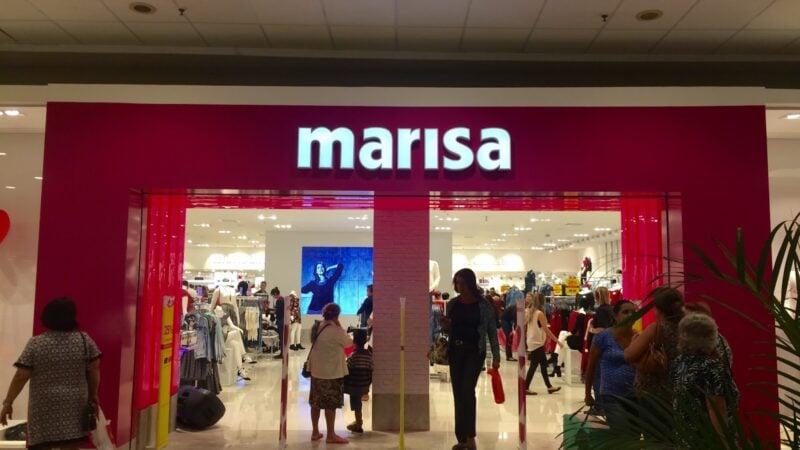 Small Caps: Confira as 5 maiores altas de maio; Marisa (AMAR3) lidera