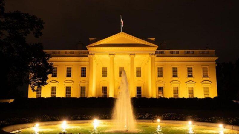 Casa Branca nega impasse e vê avanços em discussão sobre pacote de infraestrutura