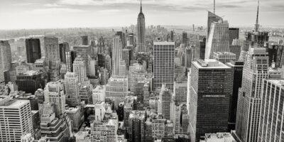 Fundos imobiliários: Veja os 5 FIIs que mais caíram em maio