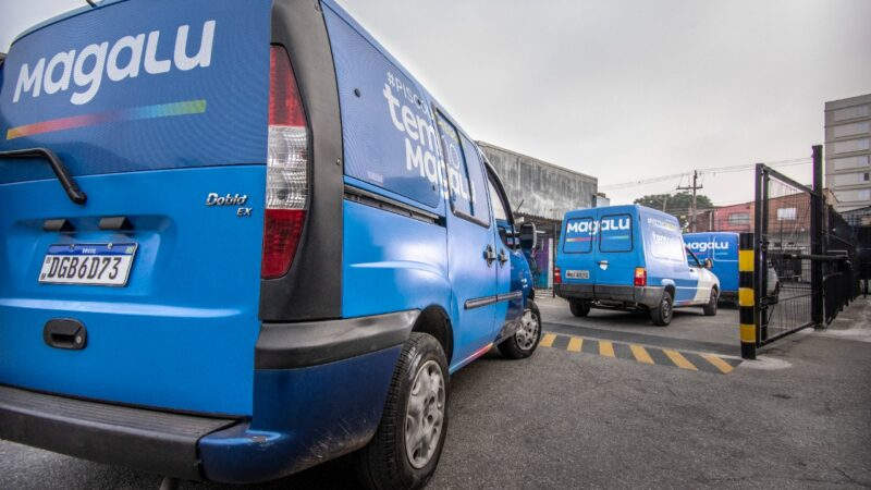 Radar: Indústrias Romi (ROMI3) e Hermes Pardini (PARD3) pagam dividendos, Azul (AZUL4) expande operação no PA e Magazine Luiza (MGLU3) se explica