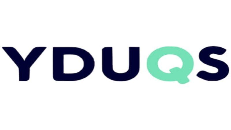 Yduqs (YDUQ3) corrige montante de dividendos por ação para R$ 0,46967