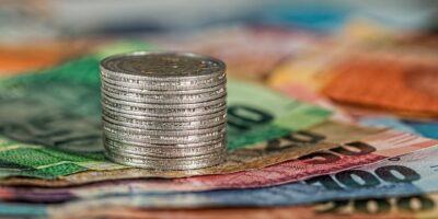 Tesouro Direto: taxa de custódia cairá para 0,20% em janeiro de 2022
