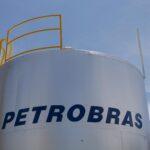 Petrobras (PETR4) eleva preço médio do diesel em 8,8%, para R$ 3,06, nas refinarias