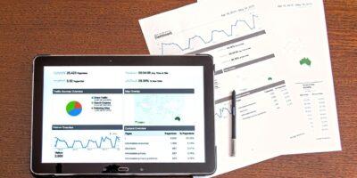 Fundos de Fundos: Veja 5 vantagens de investir em FoFs