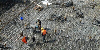 Prevision quer gerir mais de 1.000 obras no País e crescer como construtech