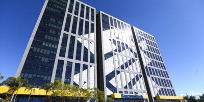 Bancos tradicionais perdem quase metade do market share em transferências online, diz Transfeera