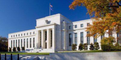Fed diz que porta segue aberta para tapering ainda em 2021