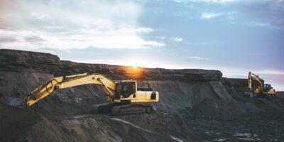 Com minério de ferro em baixa, BofA corta alvos para CSN e CSN Mineração (CMIN3)