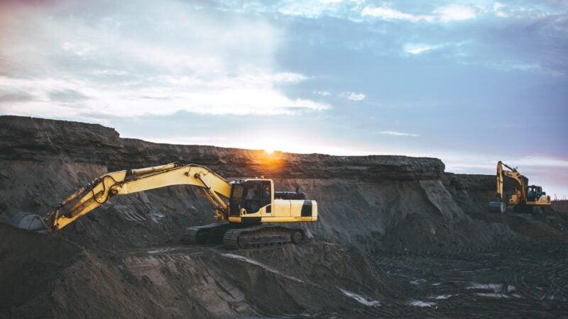 CSN (CSNA3): Justiça do Trabalho mantém interdição de barragem em Minas Gerais