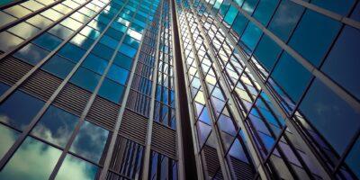 Fundos imobiliários: onde investir com juros e inflação em alta?