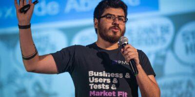 PM3: CEO diz que a startup cresce, mas não pretende virar unicórnio