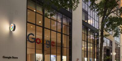 Google (GOGL34) vê receita aumentar 62% no 2T21 com alta de publicidade