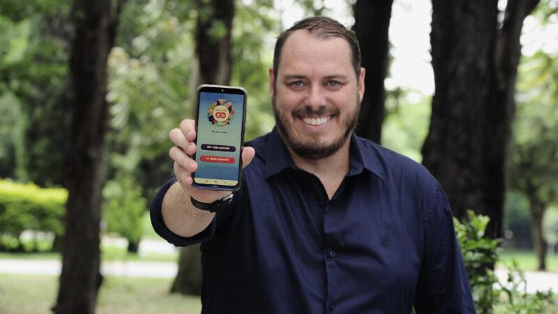 Play2Sell mira nova rodada para internacionalizar gamificação para vendedores