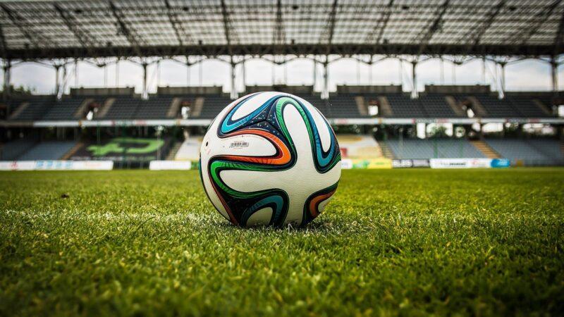 Copa Suno: Copel (CPLE6) ou Petrobras (PETR4)? Confira quem ganha