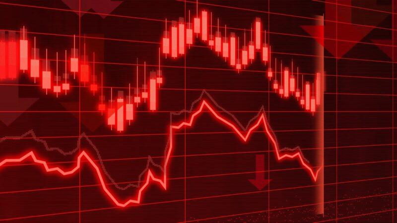 Ibovespa cai 1,5%, com temores vindos da Ásia e incertezas da pandemia; CVC (CVCB3) tomba 5%