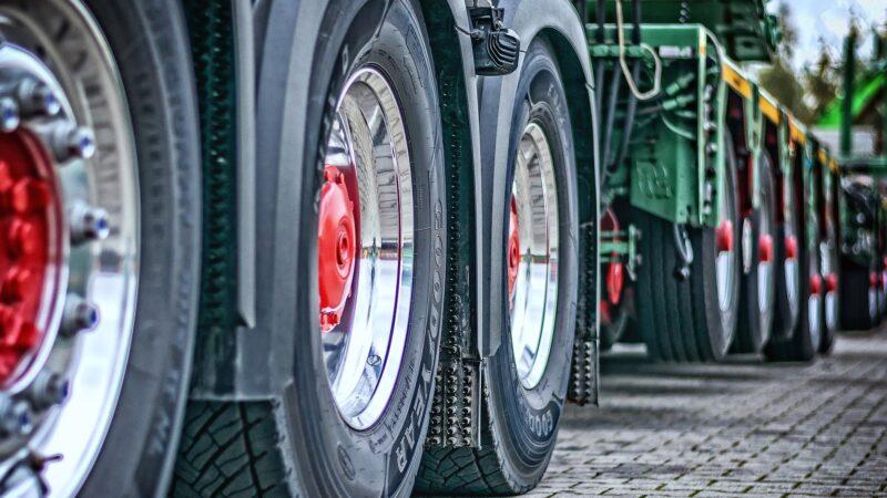 Alta do diesel surpreende e greve dos caminhoneiros ganha força, diz CNTRC