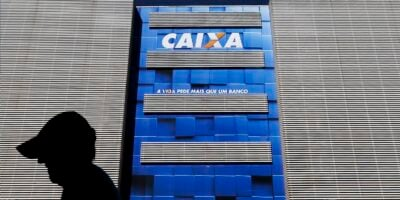 Banco do Brasil (BBAS3) e Caixa não deixarão a Febraban