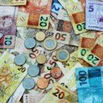 Taxas do Tesouro Direto operam em alta nesta quinta-feira