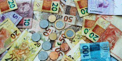 Títulos do Tesouro Direto operam em alta nesta terça-feira