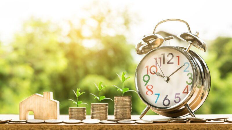 Tesouro Direto: Confira a rentabilidade dos títulos nesta terça-feira