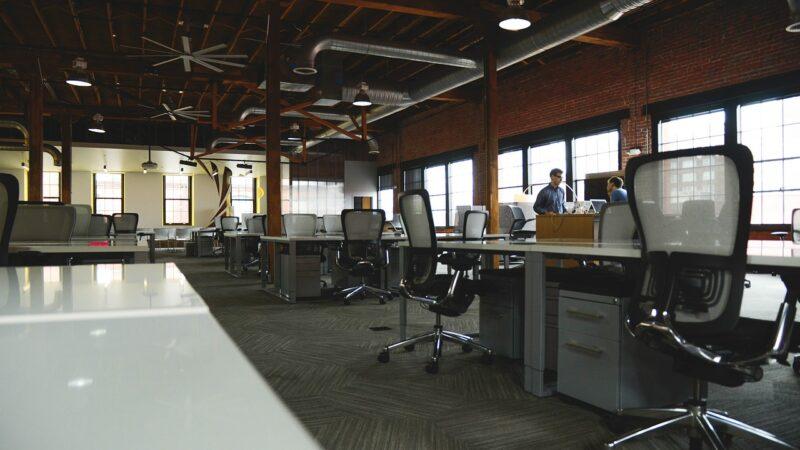 Via (VIIA3), Dexco (DXCO3), Banco BV: empresas encorpam fundos para investir em startups