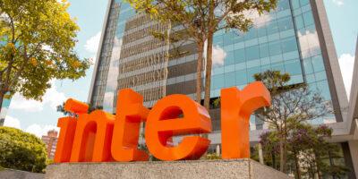 Inter (BIDI11) entrega recordes, mas mercado quer mais; entenda por quê