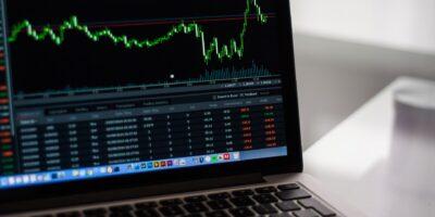 Small Caps: Veja as 5 ações que mais caíram em junho