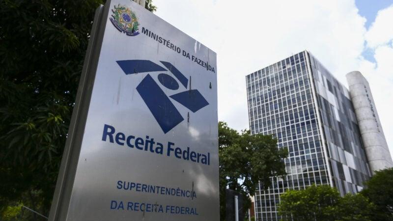 Reforma tributária vai manter FIIs desonerados, diz relator