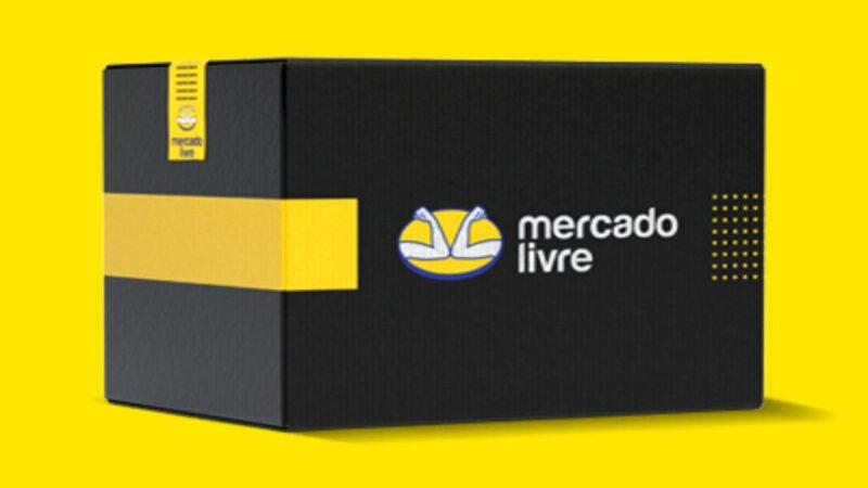 Mercado Livre (MELI34): lucro é de US$ 68,2 milhões no 2TRI; volume de vendas sobe 39,2%