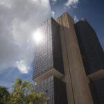Copom eleva Selic para 7,75%; entenda por que o BC subiu os juros