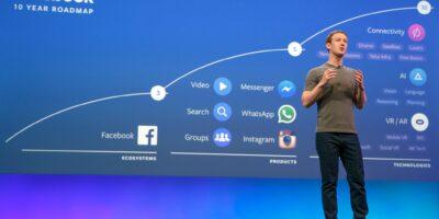 Facebook: Zuckerberg nega ter priorizado lucro em detrimento de segurança