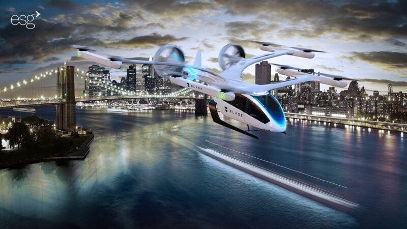 Embraer (EMBR3): BTG reitera compra e destaca recuperação econômica e investimento em tecnologia