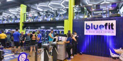 Bluefit (BFFT3) reduz preço da ação e deve concluir IPO hoje, diz site