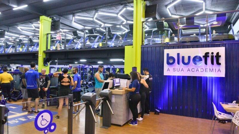 IPO bilionário da Smart Fit (SMFT3) potencializa chance de estreia da Bluefit na B3