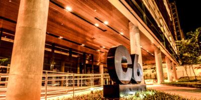 C6 Bank lança assessoria de investimentos automatizada, direto no aplicativo